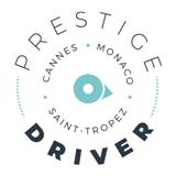 Prestige Driver Logo